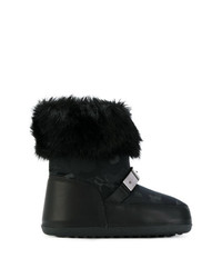 a1ef9e4f5353d Men's Uggs by Giuseppe Zanotti Design | Men's Fashion | Lookastic UK