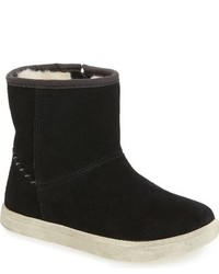 Toddler Girls Ugg Rye Boot