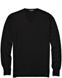 Bobby merino wool sweater medium 180853
