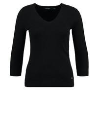 Farara jumper black medium 3941676