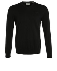 Jumper black medium 3766570