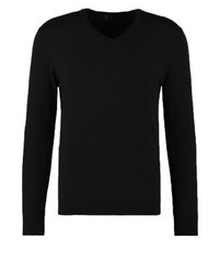 Jumper black medium 3766809