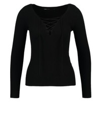 Onljosephina jumper black medium 3941159