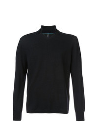Engineered For Motion Wilmot Sweater