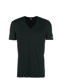 DSQUARED2 Basic V Neck T Shirt