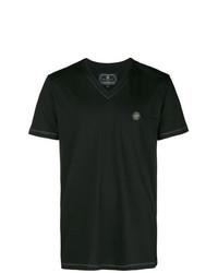Philipp Plein Original T Shirt