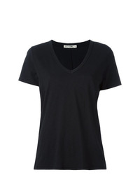 Rag & Bone The T Shirt