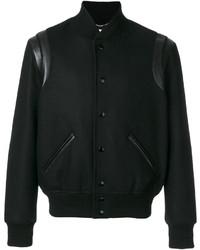 Varsity jacket medium 5317808
