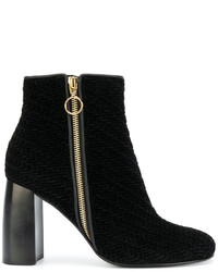 Ankle boots medium 4345627