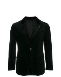 Gabriele Pasini Classic Fitted Blazer