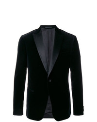 Z Zegna Evening Tailored Blazer