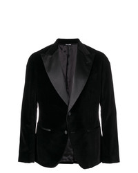 Leqarant Formal Suit Blazer
