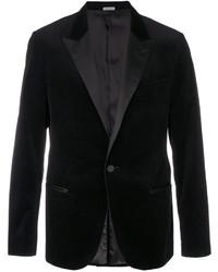 Velvet blazer medium 4155262