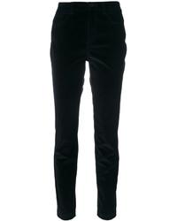 Velvet trousers medium 5146001