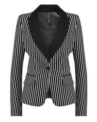 Blazer black medium 3940259