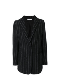 Pinstripe jacket medium 8308869