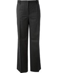 Invaghire wide leg trouser medium 20168