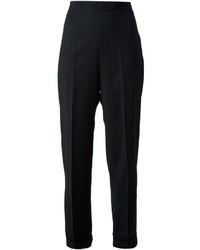 Pin stripe trouser medium 20170