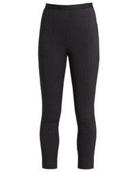 Leggings black medium 3905135