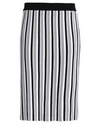 M city skirt pencil skirt 900 medium 3904949