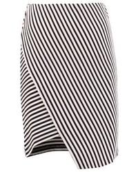 Pencil skirt black medium 3934632