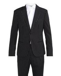 Antony Morato Suit Nero