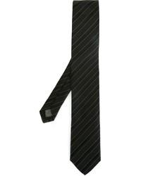 Tonello Pin Stripe Tie