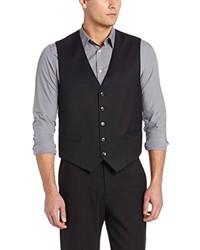 Tommy Hilfiger Trim Fit Solid Vest