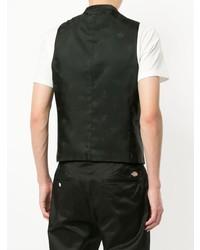 Loveless X Dickies Formal Vest
