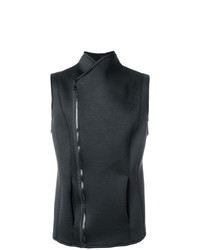 Alchemy Zipped Vest