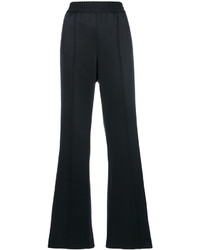 Marc Jacobs Runaway Track Pants