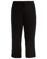 Trousers black medium 3898880