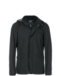 Herno Double Layer Lightweight Jacket