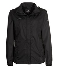 Escape light outdoor jacket black medium 3996933