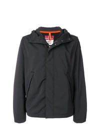 Parajumpers Neal Bomber Jacket