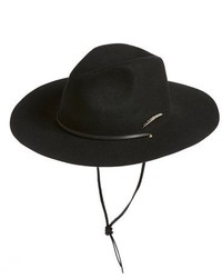 8c22d827257cfd Brixton Cason Wide Brim Hat Out of stock · Brixton Mayfield Felted Wool Hat