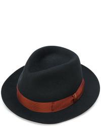 Narrow brim hat medium 4978051