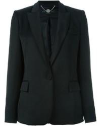 Stella McCartney Ingrid Classic Jacket