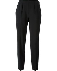 High waisted trousers medium 107461