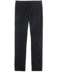 Tall paley pant in italian stretch wool medium 367836