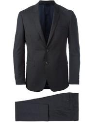 Tonello Slim Fit Two Piece Suit