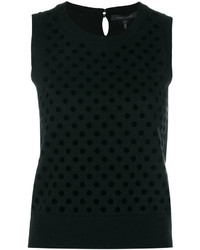 Marc Jacobs Tank Top
