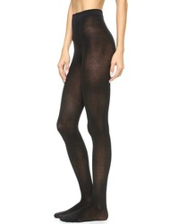 Alice + Olivia By Pretty Polly Super Lovely Basic Tights
