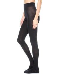 Falke Soft Merino Tights