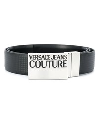 VERSACE JEANS COUTURE Branded Belt