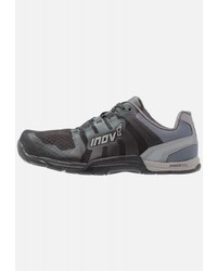 Inov-8 F Lite 235 V2 Sports Shoes Blackgrey