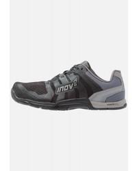 Inov-8 F Lite 235 V2 Sports Shoes Blackgrey