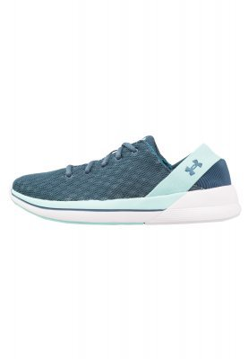 Under Armour Rotation Sports Shoes True Ink