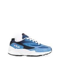 Fila V94m Wmns Sneakers