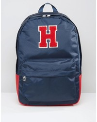 Tommy Hilfiger H Backpack